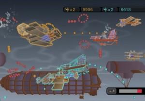 Blast Works Build Trade Destroy Cheap Wii