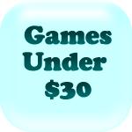 wii games under $30