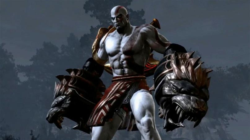 god_of_war3_12